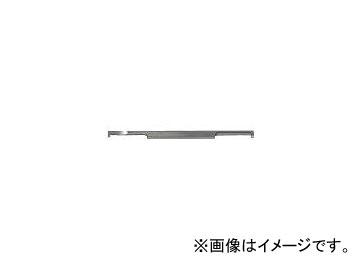 京セラ/KYOCERA 溝入れ用チップ PVDコーティング HPGR060620 PR930(3578500) JAN:4960664547418