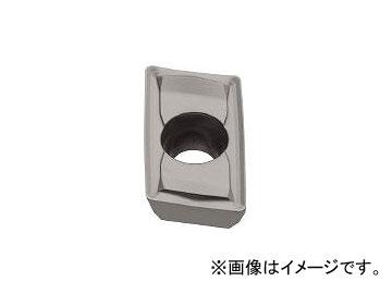京セラ/KYOCERA ミーリング用チップ PVDコーティング JOMT13T308ERD PR830(2489007) JAN:4960664365791 入数:10個