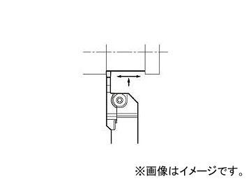 京セラ/KYOCERA 溝入れ用ホルダ KGDR2020X3T20S(6487068) JAN:4960664609918