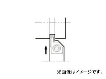 京セラ/KYOCERA 溝入れ用ホルダ KGHR2020K5(1429949) JAN:4960664049486