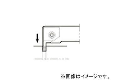 京セラ/KYOCERA 溝入れ用ホルダ KGHSL2525M4(6452205) JAN:4960664122813