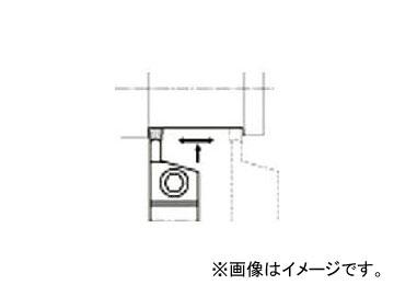 京セラ/KYOCERA 溝入れ用ホルダ KGML2525M3(1420585) JAN:4960664143726