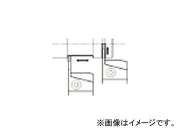 京セラ/KYOCERA 溝入れ用ホルダ KGMR2525M2T17(1424289) JAN:4960664142828