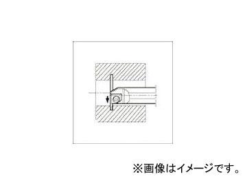 京セラ/KYOCERA 溝入れ用ホルダ KIGHR4532B4(2487918) JAN:4960664122059