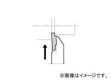 京セラ/KYOCERA 溝入れ用ホルダ KTGFR1010JX16F(6487637) JAN:4960664603466