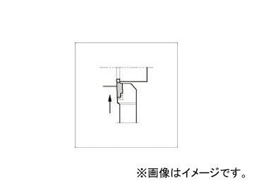 京セラ/KYOCERA 溝入れ用ホルダ KTGFR1616H16(1429591) JAN:4960664011704