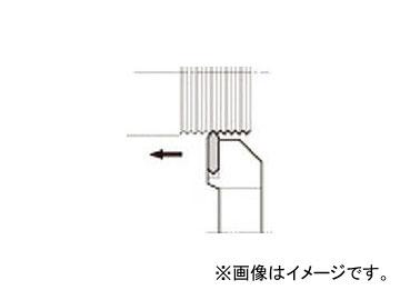 京セラ/KYOCERA ねじ切り用ホルダ KTTR1616H16(1444310) JAN:4960664011643