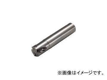 京セラ/KYOCERA ミーリング用ホルダ MEC30S2511T(6487866) JAN:4960664396122