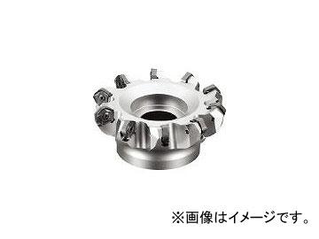 京セラ/KYOCERA ミーリング用ホルダ MFPN45160R12T(6488013) JAN:4960664602261