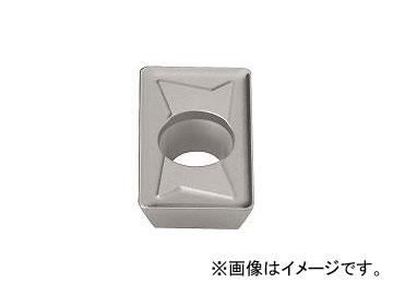 京セラ/KYOCERA ミーリング用チップ PVDコーティング NDMT10T208ERD PR1210(6488064) JAN:4960664622733 入数:10個
