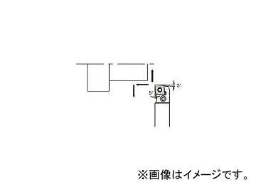京セラ/KYOCERA スモールツール用ホルダ PCLNR1620JX12FF(6488200) JAN:4960664630141
