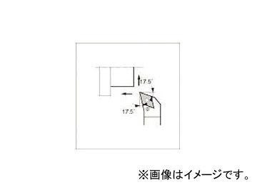 京セラ/KYOCERA 外径加工用ホルダ PDHNL2525M15(1751310) JAN:4960664005017