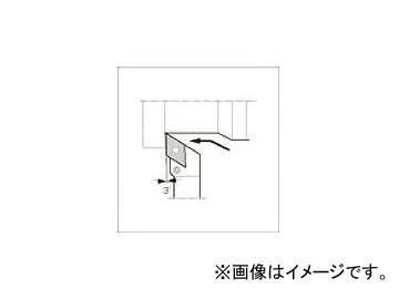 京セラ/KYOCERA 外径加工用ホルダ PDJNL3225P15(6463118) JAN:4960664004935