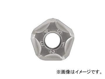 京セラ/KYOCERA ミーリング用チップ PVDコーティング PNMU1205ANERGM PR1225(6488269) JAN:4960664602636 入数:10個