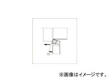 京セラ/KYOCERA 外径加工用ホルダ PSBNL2525M12(1751379) JAN:4960664004348