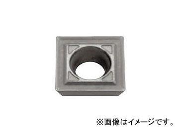 京セラ/KYOCERA ミーリング用チップ 超硬 SEMT120304C KW10(6473288) JAN:4960664353811 入数:10個