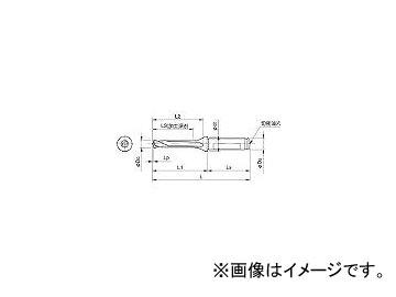 京セラ/KYOCERA ドリル用ホルダ SF16DRC130M5(3576914) JAN:4960664539710