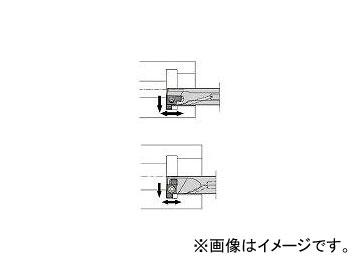京セラ/KYOCERA 溝入れ用ホルダ SIGER1010BEH(6415318) JAN:4960664462643