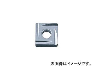 京セラ/KYOCERA 旋削用チップ PVDサーメット SNGG120408LC PV90(1535773) JAN:4960664131259 入数:10個