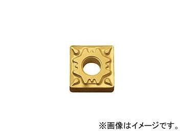 京セラ/KYOCERA 旋削用チップ サーメット SNMG120412HQ TN60(1411527) JAN:4960664084227 入数:10個