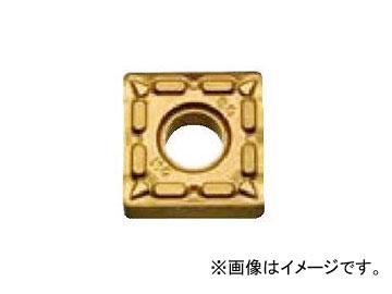 京セラ/KYOCERA 旋削用チップ CVDコーティング SNMG120408MQ CA6525(3401880) JAN:4960664513178 入数:10個