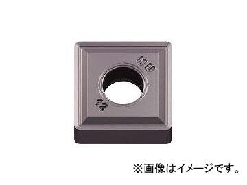 京セラ/KYOCERA 旋削用チップ PVDコーティング SNMG190612MU PR1310(6489559) JAN:4960664629015 入数:10個