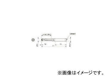 京セラ/KYOCERA ドリル用ホルダ SS32DRC250M3(6489753) JAN:4960664615735