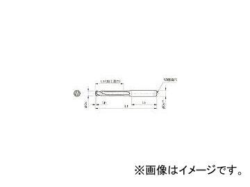 お手頃価格 SS12DRC115M5(3576558) 京セラ/KYOCERA JAN:4960664516162:オートパーツエージェンシー2号店 ドリル用ホルダ-DIY・工具