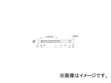 京セラ/KYOCERA ドリル用ホルダ SS16DRC145M8(3576264) JAN:4960664516353