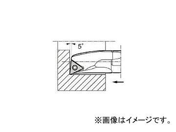 京セラ/KYOCERA 内径加工用ホルダ S16QSTLCL1118A(3577791) JAN:4960664541942