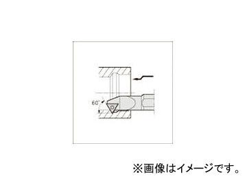 京セラ/KYOCERA 内径加工用ホルダ S10MSTWPR1112E(6470050) JAN:4960664228515