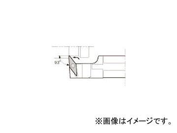 京セラ/KYOCERA スモールツール用ホルダ S19KSVUBL11(6521100) JAN:4960664409952