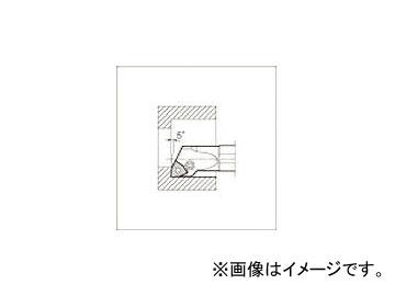 京セラ/KYOCERA 内径加工用ホルダ S16MPWLNR0620(6488510) JAN:4960664155309