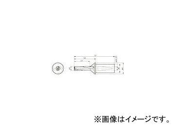 京セラ/KYOCERA ドリル用ホルダ S20DRS12042(6488587) JAN:4960664242610