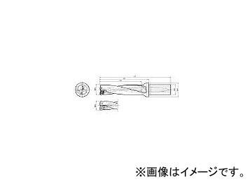 京セラ/KYOCERA ドリル用ホルダ S32DRX310M409(3577457) JAN:4960664553884