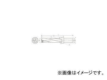 京セラ/KYOCERA ドリル用ホルダ S32DRZ2911610(1424041) JAN:4960664176007