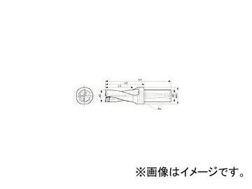 京セラ/KYOCERA ドリル用ホルダ S40DRZ418215(6471501) JAN:4960664228911