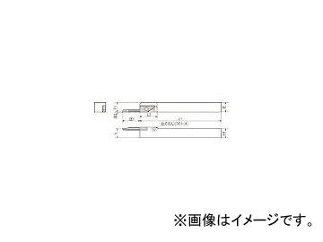 京セラ/KYOCERA 内径加工用ホルダ SVNR1616K12N(6489923) JAN:4960664410682