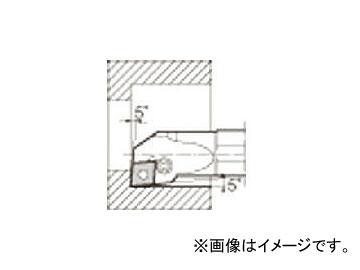 京セラ/KYOCERA 内径加工用ホルダ S32SPCLNR1240(1753029) JAN:4960664008278