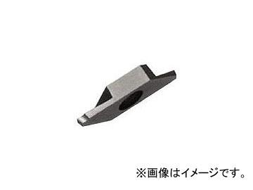 京セラ/KYOCERA 突切り用チップ PVDコーティング TKF16L200S16DR PR1025(6458025) JAN:4960664456437 入数:10個