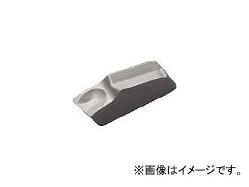 京セラ/KYOCERA 突切り用チップ 超硬 TKR3 KW10(1553372) JAN:4960664144341 入数:10個