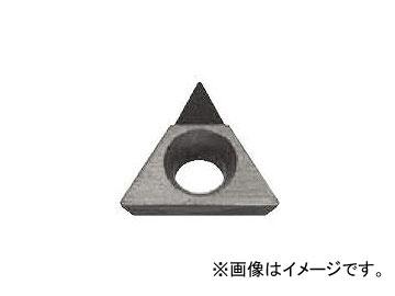 京セラ/KYOCERA 旋削用チップ ダイヤモンド TPMH110304 KPD001(6501737) JAN:4960664399208