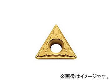 京セラ/KYOCERA 旋削用チップ PVDサーメット TPMT160308XQ PV90(6498230) JAN:4960664219674 入数:10個