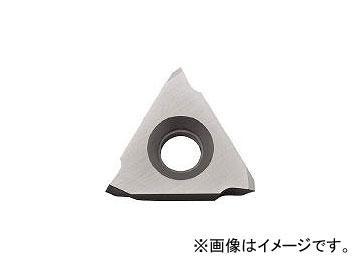 京セラ/KYOCERA ねじ切り用チップ PVDコーティング TT43ER150M PR1115(6498281) JAN:4960664588862 入数:5個