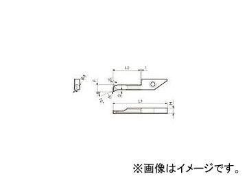 京セラ/KYOCERA 旋削用チップ ダイヤモンド VNBR062002NB KPD001(6499392) JAN:4960664401734