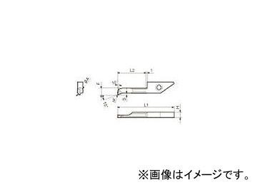 京セラ/KYOCERA 旋削用チップ ダイヤモンド VNBR063002NB KPD010(6504841) JAN:4960664378326
