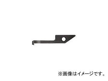 京セラ/KYOCERA 旋削用チップ PVDコーティング VNBTR041101 PR930(6499422) JAN:4960664227921 入数:5個