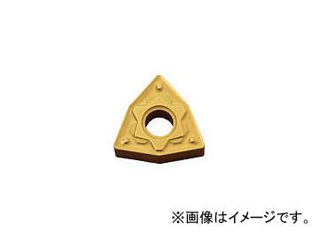 京セラ/KYOCERA 旋削用チップ CVDコーティング WNMG080408HS CA5525(6531695) JAN:4960664434978 入数:10個