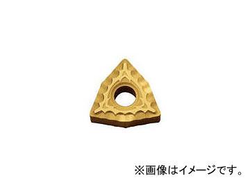 京セラ/KYOCERA 旋削用チップ PVDサーメット WNMG080408XQ PV90(1547194) JAN:4960664192601 入数:10個