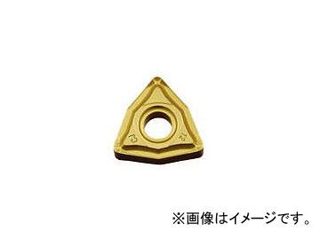 京セラ/KYOCERA 旋削用チップ CVDコーティング WNMG080408CJ CA5525(6416802) JAN:4960664463855 入数:10個